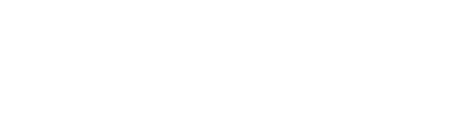 Diet Pills Watchdog logo