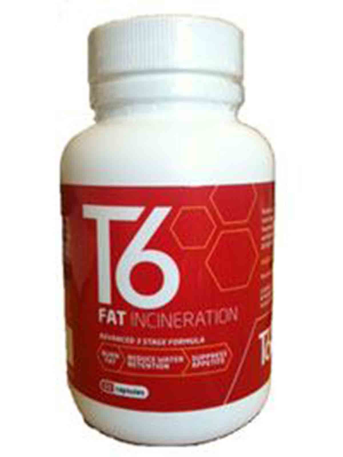 thermogenic fat burner reviews lg