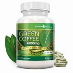 Evolution Slimming Green Coffee