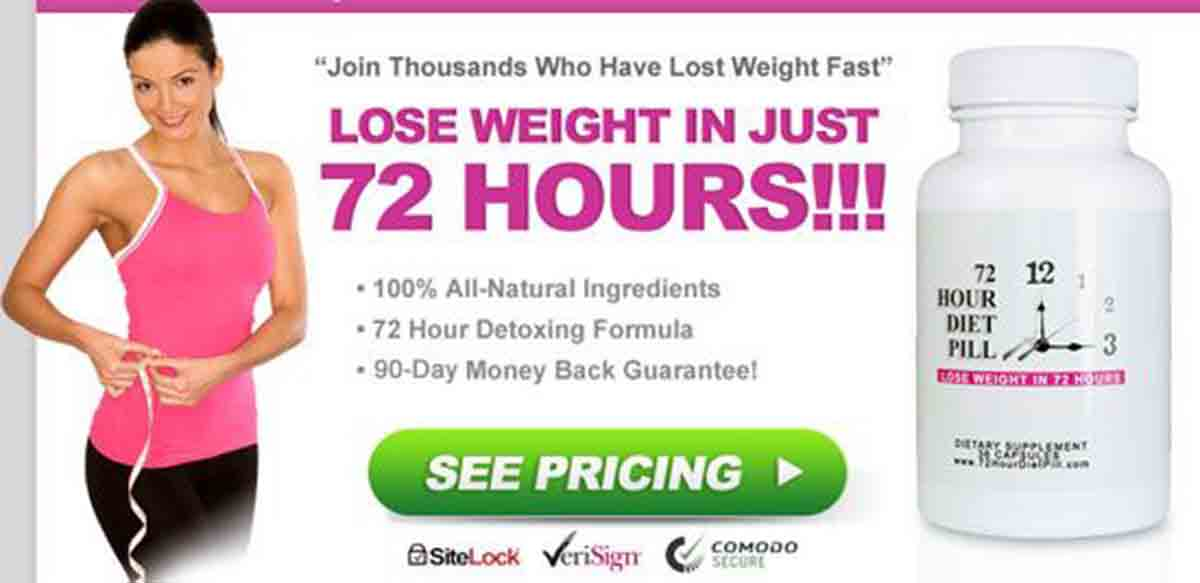 Dr. Oz Diet Pills – Reviews of Diet Pills Recommended by Dr. Oz