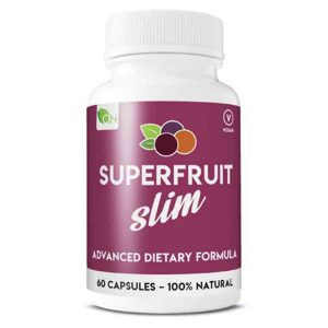 Superfruit Slim