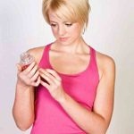 Diet Pill Myths