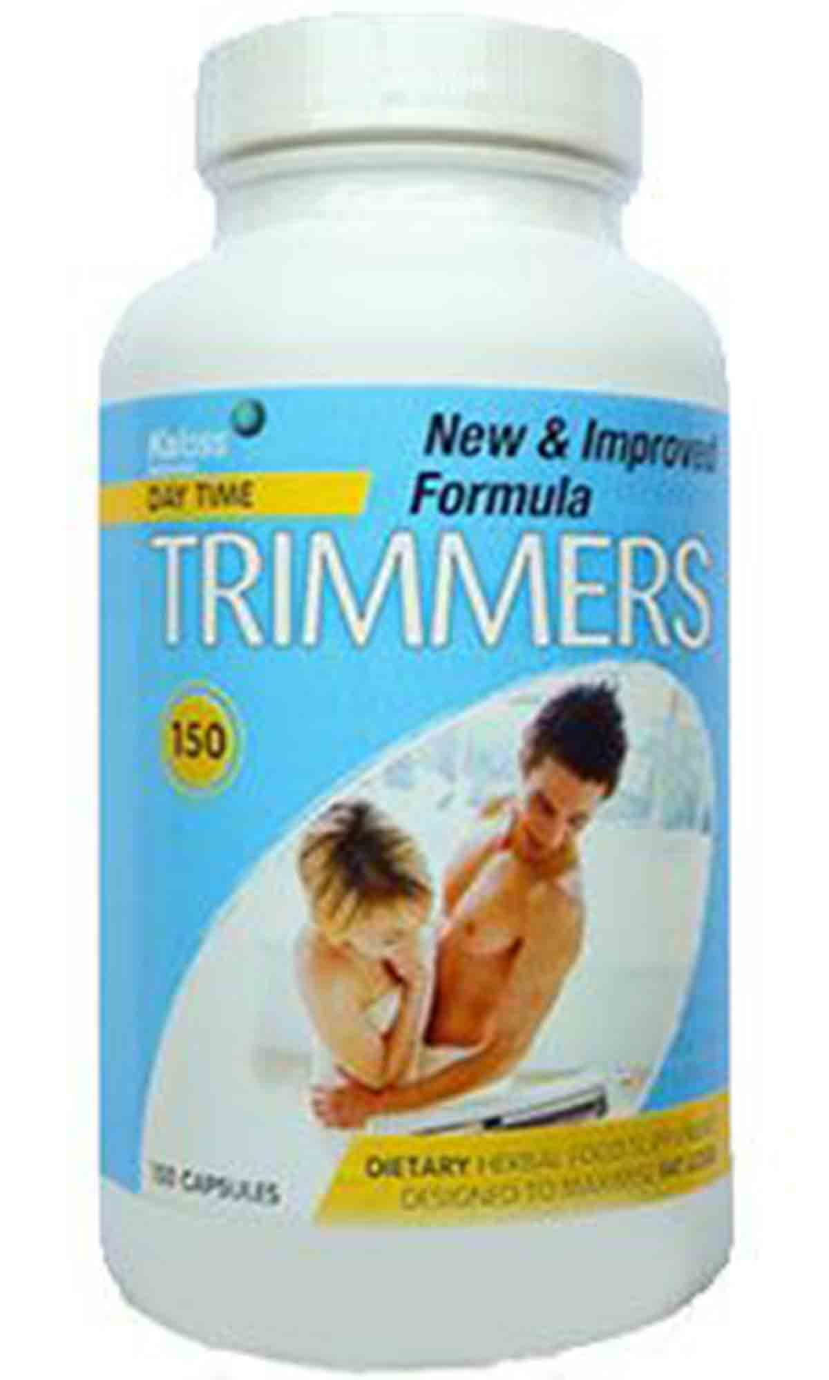 Kaloss Trimmers