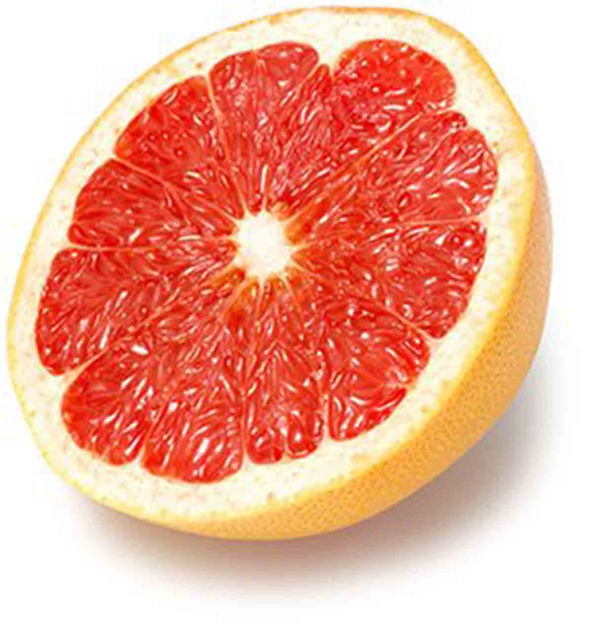 Does Grapefruit Powder Cause Fat Loss?