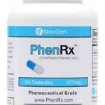 PhenRX Comparison