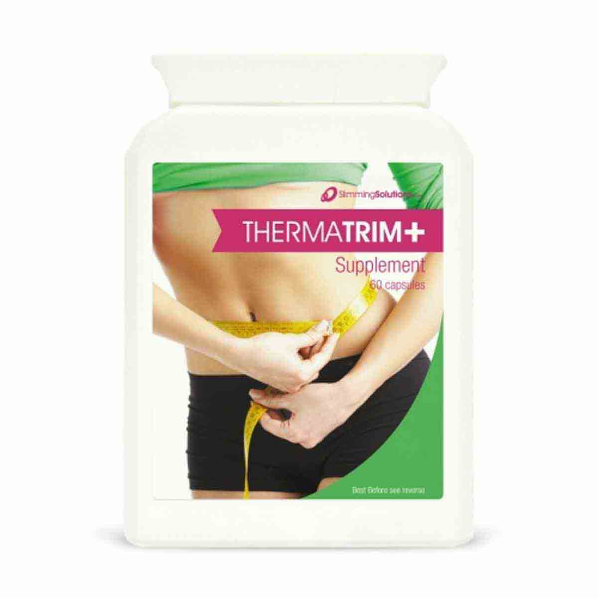 Thermatrim Plus
