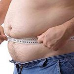 Low Testosterone and Obesity
