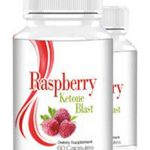 Raspberry Ketone Blast Comparison