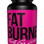 SHREDZ Fat Burner for Women Comparison