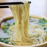 Slimming Noodles