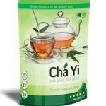 Cha Yi Tea Comparison