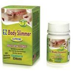 EZ Body Slimmer Comparison