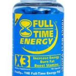 Full-Time Energy X3 Comparison