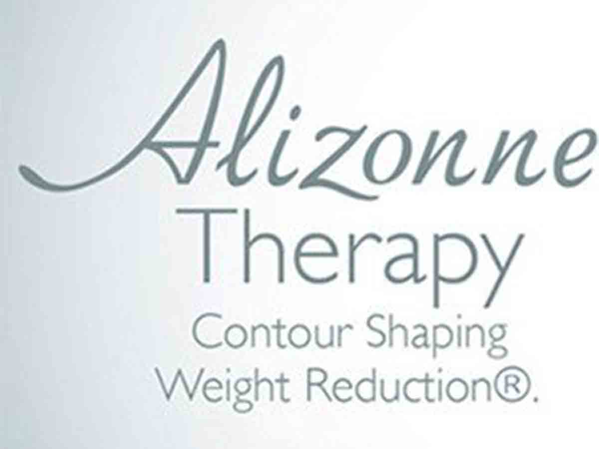 Alizonne Therapy and Diet Plan Review