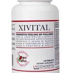 Xivital Appetite Suppressant Comparison