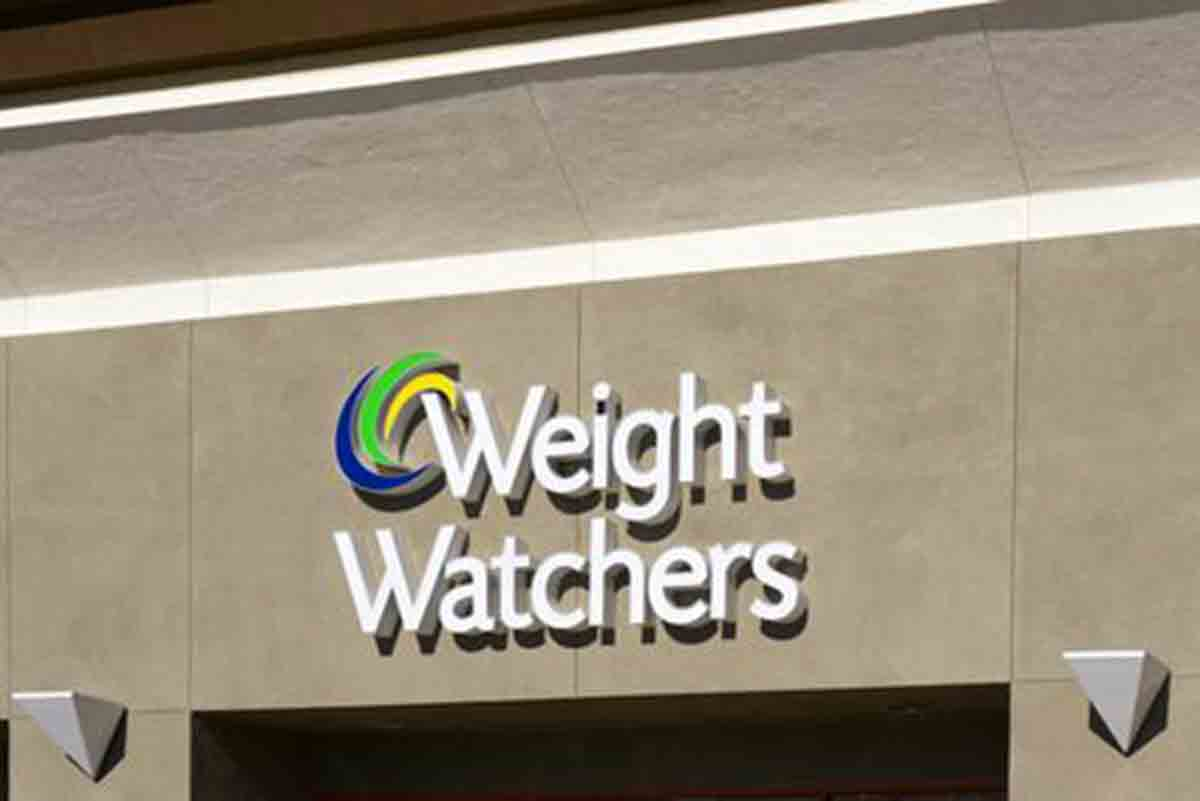 Jean Nidtetch the Founder of Weight Watchers Has Died