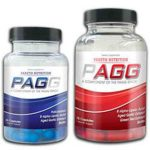 Pagg Stack 2.0 Comparison