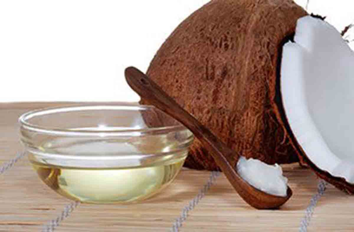 What is Oil Pulling and Is It Really Worth a Try?