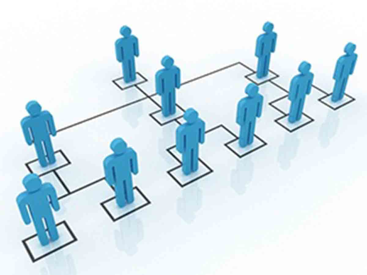 Multi Level Marketing: Are you clued in?