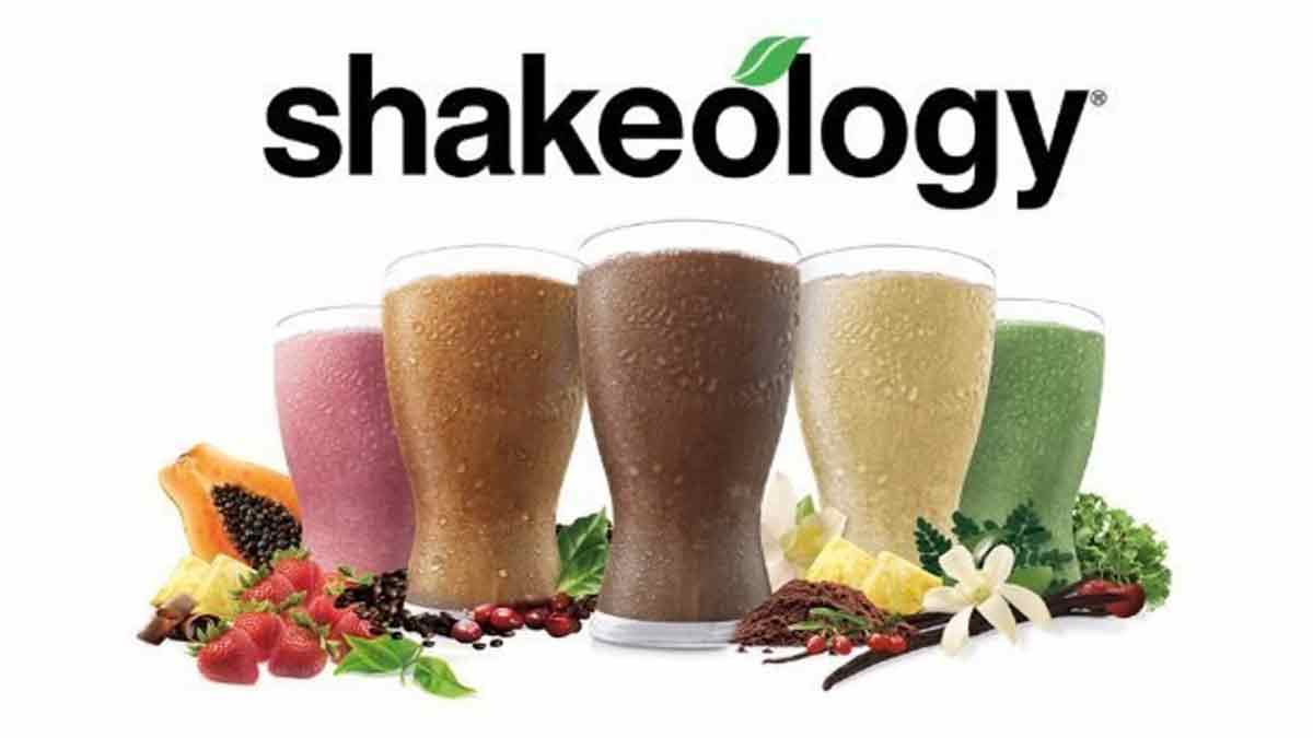 Shakeology Investigation