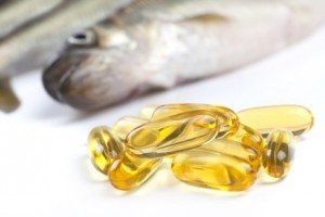 The truth about Omega-3