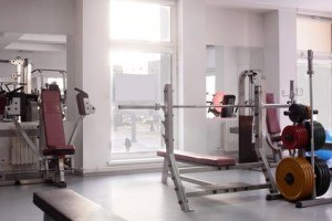 Are You Overdoing It In The Gym?