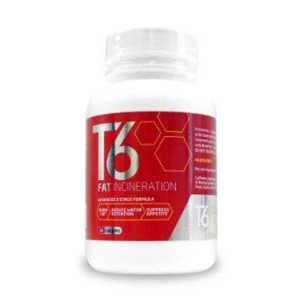 Colon cleansing pills to loss weight photo 6