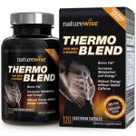 NatureWise Thermo Blend Comparison