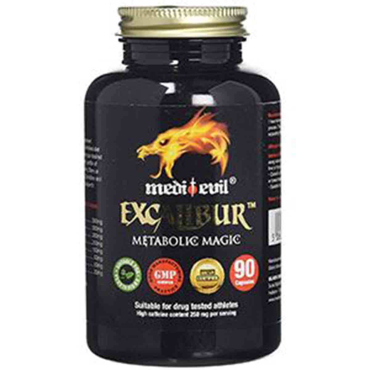 New Medi-Evil Excalibur Metabolic Magic.jpg