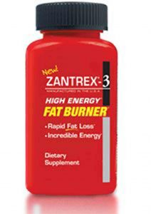 Zantrex-3-High-Energy-Fat-Burner