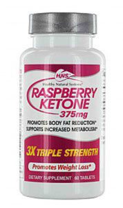 Healthy-Natural-Systems-Raspberry-Ketone-Triple-Strength
