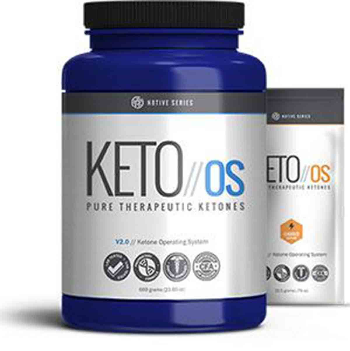 Keto Diet Review: Is This Popular Diet Worth Trying?