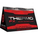 SciTec Nutrition Thermo FX Comparison