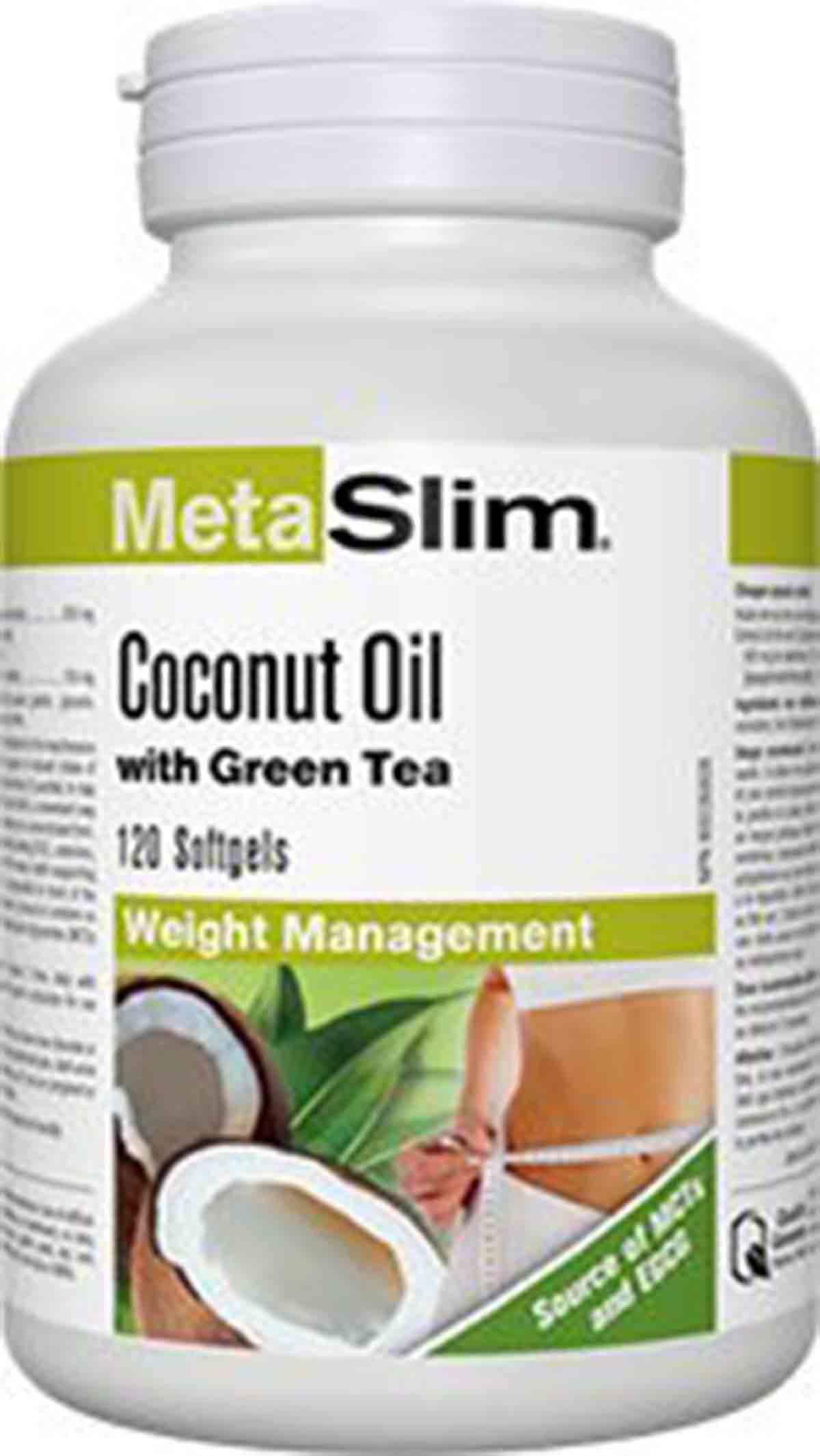 MetaSlim-Coconut-Oil-with-Green-Tea