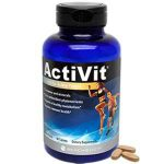 Beachbody ActiVit Multivitamins Comparison