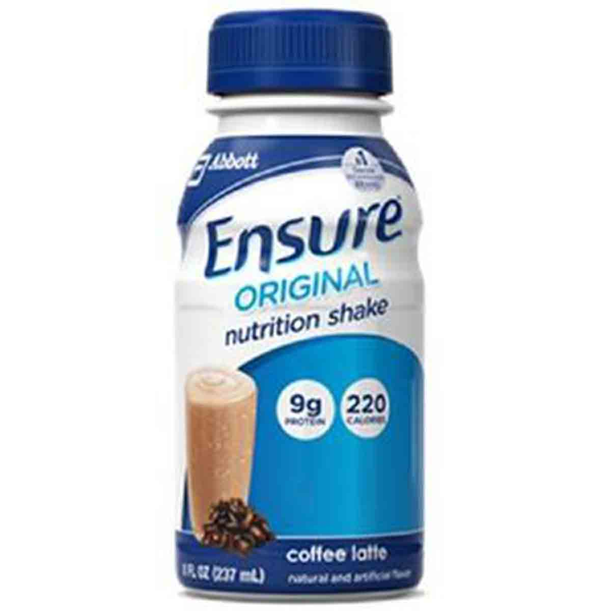 Ensure Original Shake