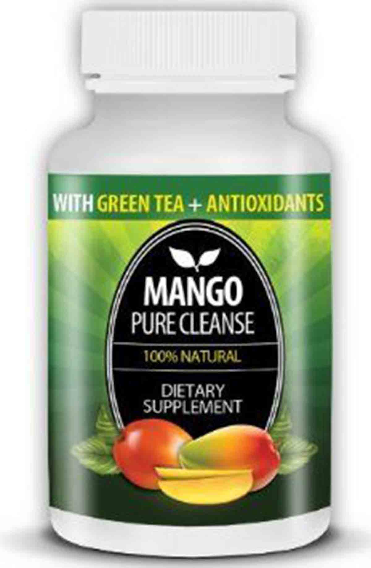 mango-pure-cleanse