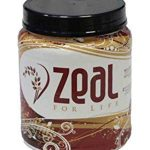 Zeal For Life