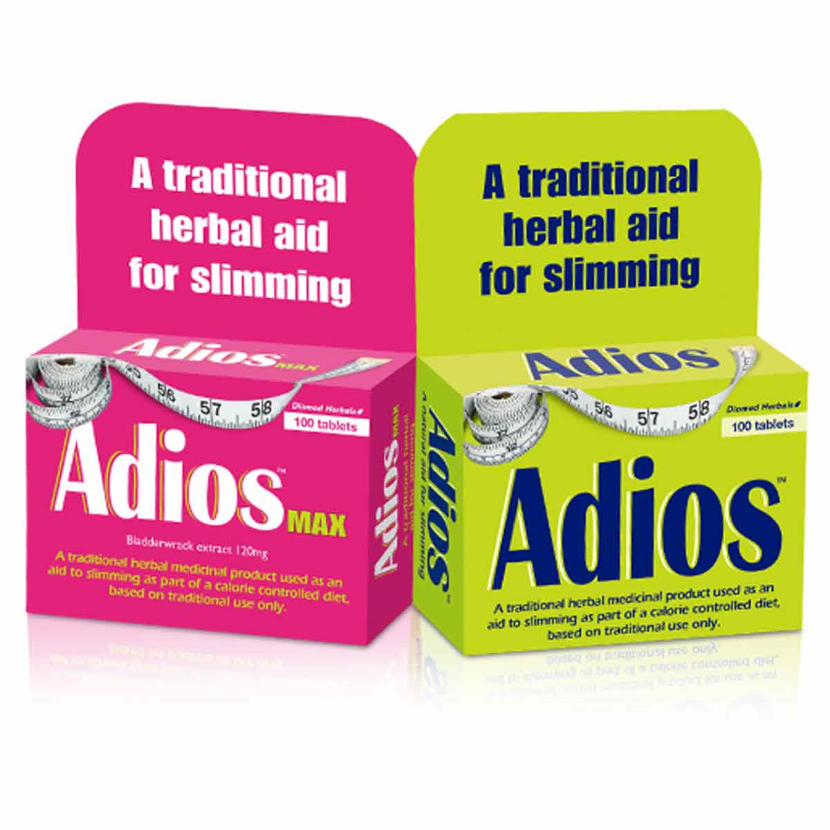 Adios Review Does Adios Diet Pills Actually Work 2019