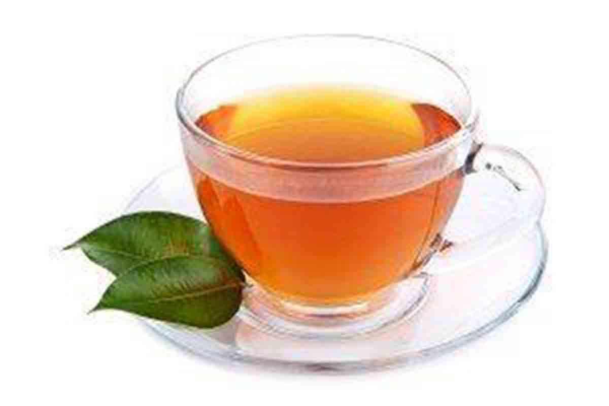 Why Detox Teas Are Bad For Your Health