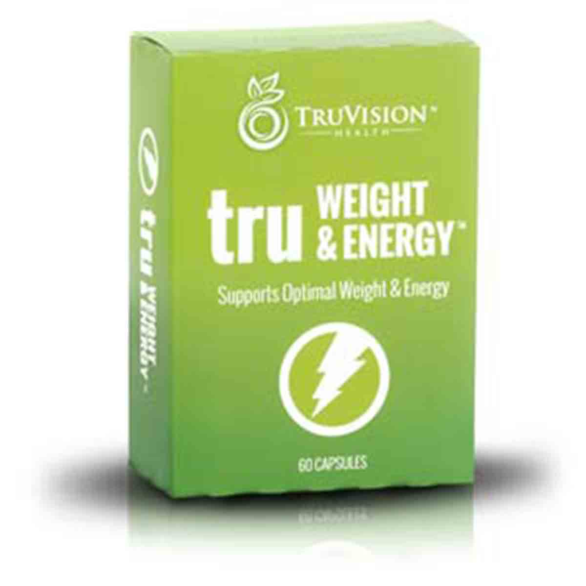 TruWeight & Energy