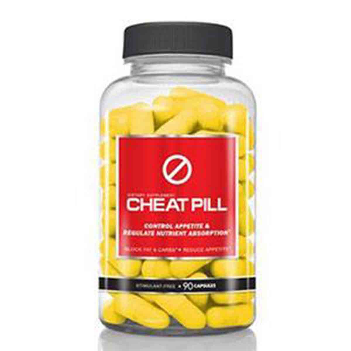 Fat loss best supplement photo 10