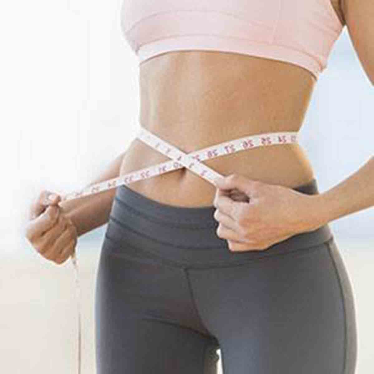 10 Ways To Speed Up Your Weight Loss