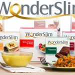 Wonderslim Investigation