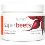 SuperBeets Comparison