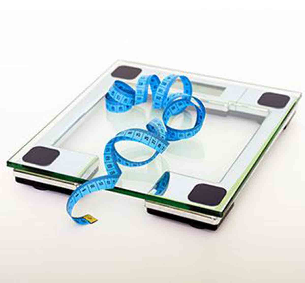The Truth About The Best Weight Loss Pills, scales