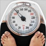 10 Common Weight Loss Mistakes, weighing scales