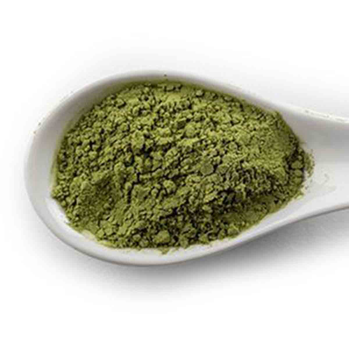 Appetite Suppressants, Green Tea Matcha