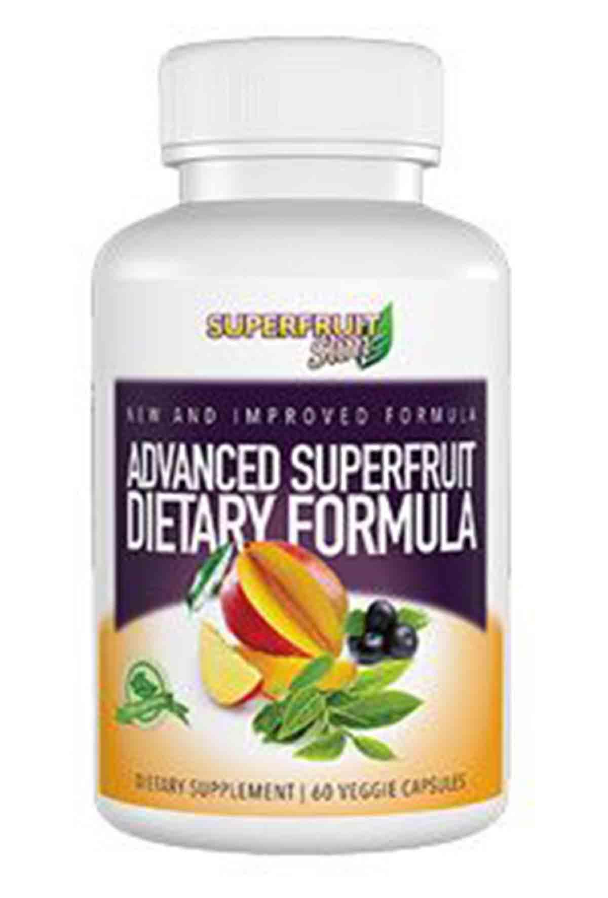 superfruitslim-bottle