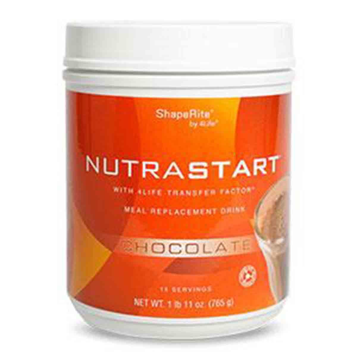 ShapeRite NutraStart
